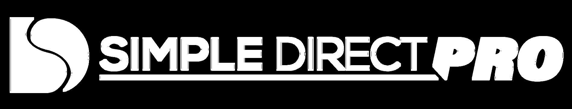 SimpleDirect Pro